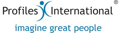 PIUS_logo